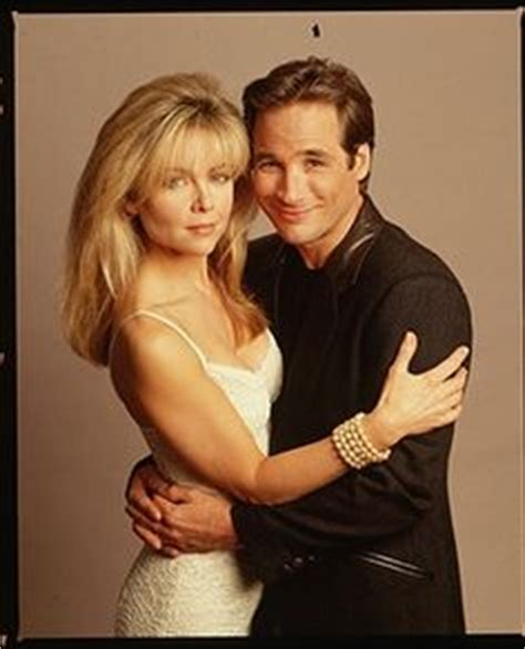 is hartman still married to clint black singer actress lisa hartman black pinterest singers and actresses