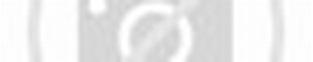 Fond du Lac Theatre | CineMagic Theatres | Movie Times in ...