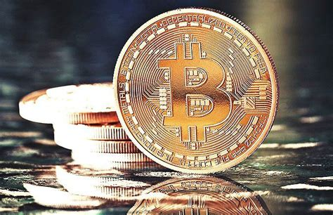 (the reward right now is 12.5 bitcoins.) as a result, the number of bitcoins in circulation will approach 21 million, but never hit it. Two Factors Influencing Bitcoin's Price Right Now