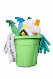 Produit Menager Maison : produits de nettoyage dangereux recettes de produits m nagers maison ~ Dallasstarsshop.com Idées de Décoration