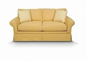 Full Size Sleeper Sofas Living Room Wingsberthouse Full