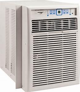 Frigidaire Fak124r1v Thru Window Air Conditioner