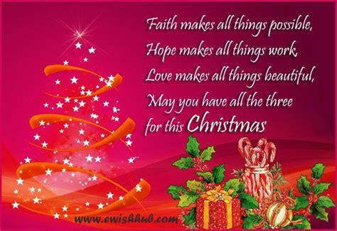 christmas  christmas greeting cards