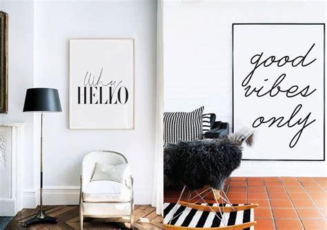 lettere adesive per muro verona idee artistiche e originali per decorare una