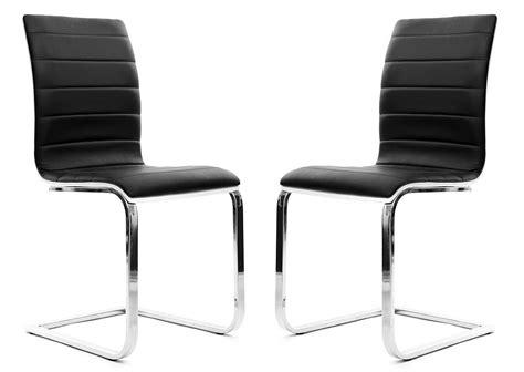 miliboo chaises nouvelles chaises design miliboo miliboo