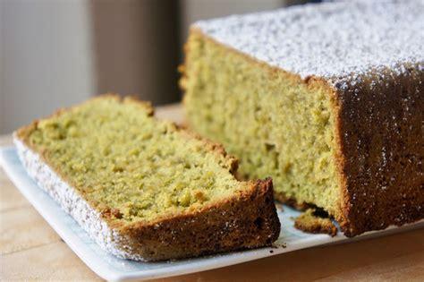 Frey Kuchen by Ein Glutenfreier