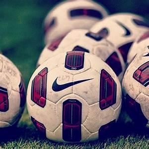 soccerball   Tumblr