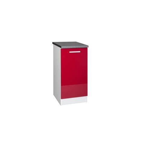 meuble bas cuisine largeur 35 cm meuble cuisine largeur 30 cm maison design modanes com