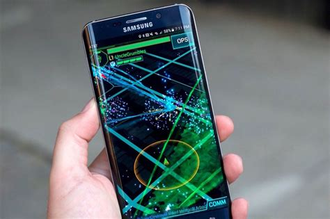 play ingress why pok 233 mon go fans should or shouldn t play ingress