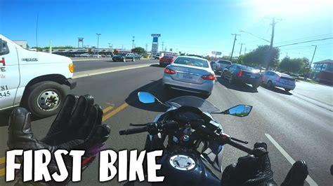 What Makes The Ninja 300 A Good Beginner Bike? (top 5