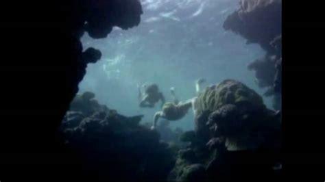 blue lagoon bossa youtube