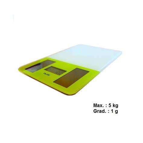 balance cuisine solaire balance de cuisine solaire