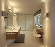 HD wallpapers wohnzimmer planen online 3d hd3dalovec.cf