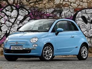 Fiat 500 2010 : fiat 500 twinair 2010 pictures 2048x1536 ~ Medecine-chirurgie-esthetiques.com Avis de Voitures