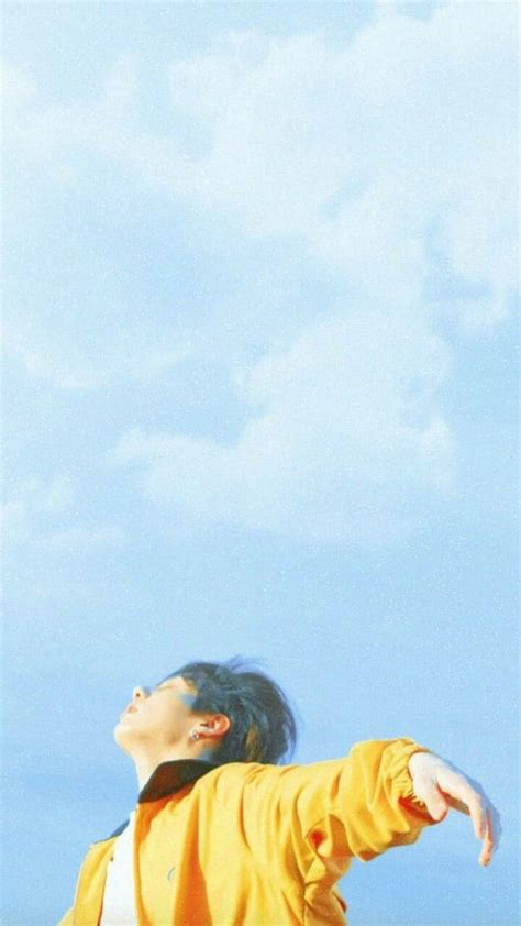 Aesthetic Jungkook Wallpaper Iphone by Jung Kook Euphoria Wallpapers Top Free Jung Kook