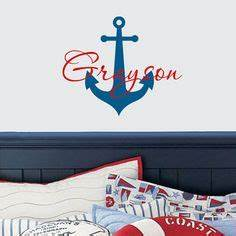 30quot decorative styrofoam anchor party ideas pinterest With kitchen cabinets lowes with valvoline sticker bucks