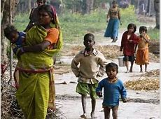India accounts for 13rd of the world poor World Bank