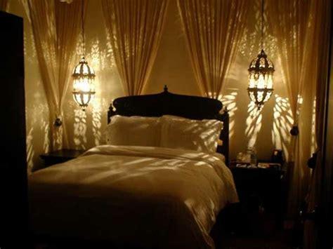 ambiance romantique chambre déco chambre romantique 25 idées irrésistibles