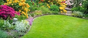 Trampolin Für Den Garten : bildquelle krawczyk a foto ~ Michelbontemps.com Haus und Dekorationen