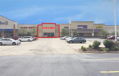 cabinets to go bolingbrook edgemark announces new listing bolingbrook il