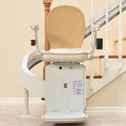 stairlifts in canada from acorn stair lifts world leader