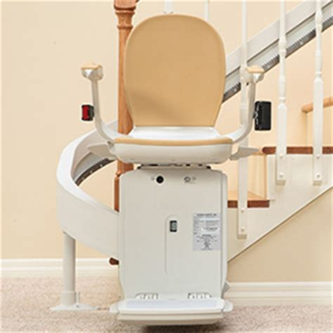 Acorn Chair Lift Canada by Stairlifts In Canada From Acorn Stair Lifts World Leader
