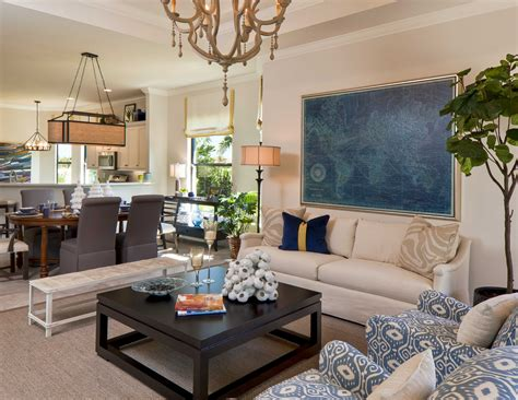 Design Florida by Beasley Henley Interior Design S Features Key To