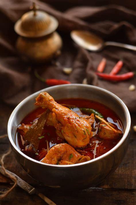premium cuisine regional food photography in delhi mughlai food styling