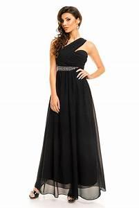 robe de soiree tendance pas cher les tendances de la With robe tendance pas cher