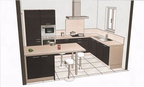 r駸ine plan de travail cuisine beautiful plan cuisine moderne pictures amazing house design getfitamerica us