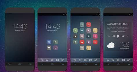 todayshype  iphone android homescreens lockscreens