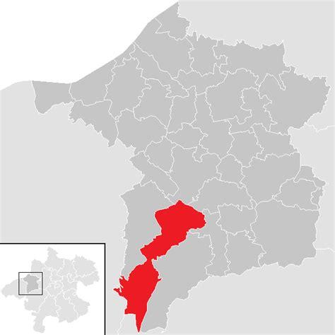 lohnsburg  kobernausserwald wikipedia