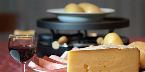 quel dessert apres une raclette 100 images dessert de valentin toutes les recettes