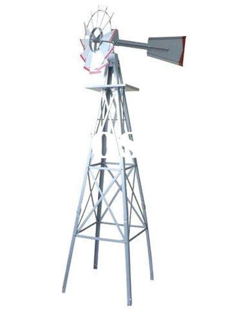 try wooden farm windmill plans george mayda