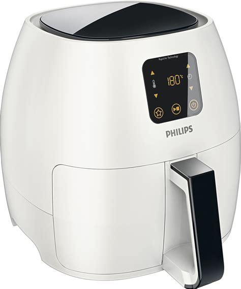 fryer air philips xl digital avance airfryer collection star grill pan bestbuy accessory hd9240