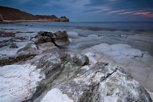 yorkshire coast flamborough photography workshop