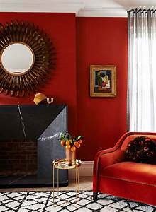 Interior Trends 2017 : the best 2017 interior design color trends home decor ideas ~ Frokenaadalensverden.com Haus und Dekorationen