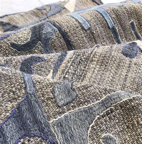 tappeti patchwork economici tappeti e kilim in vendita economici e fatti a