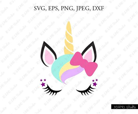 Svg for free svg free svg free files svg free icons svg free cut files svg free editor svg free download. Unicorn SVG Unicorn head Svg Unicorn Clip Art Unicorn Face