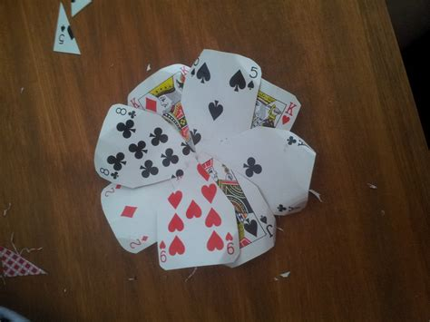 Playing Card Flower Decoration. Adding A Room To My House. Small Decorative Boxes. Hollywood Themed Prom Decorations. Plastic Palm Tree Decorations. Cheap Cute Home Decor. Cabin Living Room Furniture. Rooms For Rent In Tampa Fl. Decorative Bridge For Yard