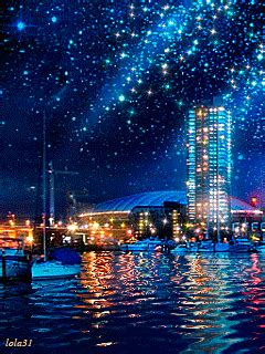 night city animated pictures myniceprofilecom