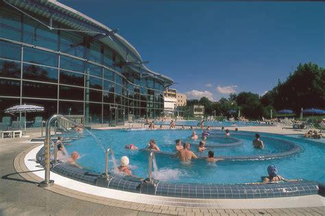 thermal mineral und solebaeder  baden wuerttemberg