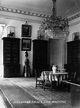 Small Library - Dining Room - Blog & Alexander Palace Time ...