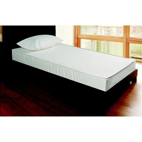 how is a xl mattress loft graduate series xl bed finish