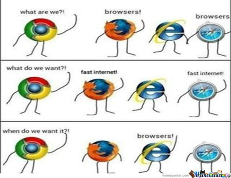 Internet Explorer Memes - sigh internet explorer by recyclebin meme center
