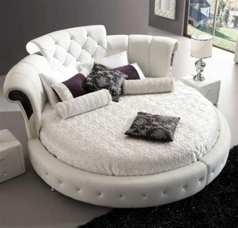 chambre a coucher avec lit rond chambre moderne avec lit rond 213601 gt gt emihem com la