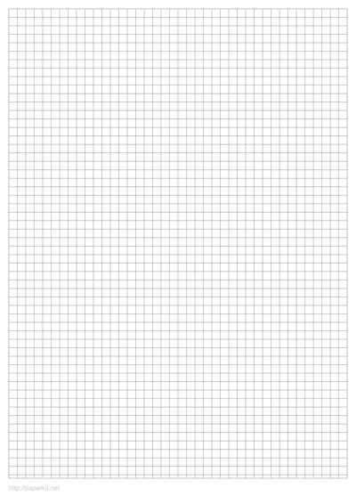 blank graph paper templates    customize paperkit