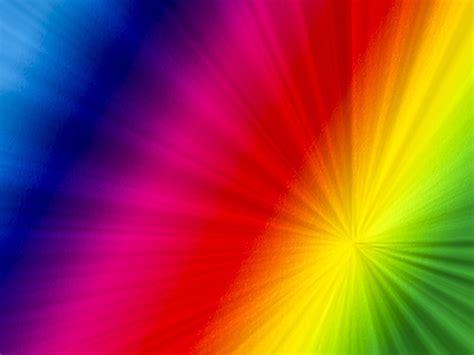 background rainbow  jan van der wolf flickr