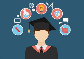 education background check employee education background check services cfirst corp