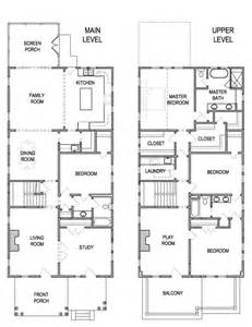 buy house plans addition garage master plan suite find house plans